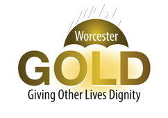 Worcester County MD Family Financial Support